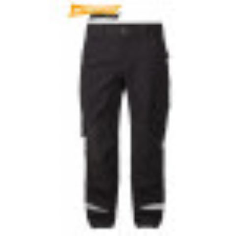 1700 Work Trousers in 4-way stretch