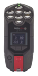 G7X WIRELESS GAS MONITOR