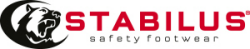 Stabilus Safety GmbH