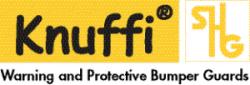 SHG PUR-Profile GmbH