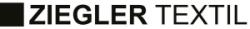 Ziegler Textil GmbH
