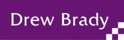 Drew Brady & Co. Ltd.