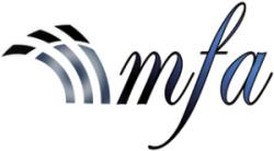 MFA Masks Co. Ltd.