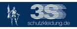 3S Arbeitsschutz GmbH