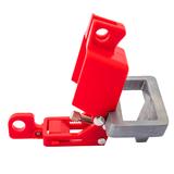 breaker lock