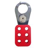 hasp lock
