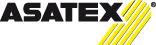 ASATEX AG