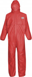 CoverBase® Chemical protection coverall