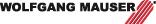Wolfgang Mauser Schutzbekleidung GmbH