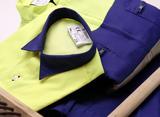 Industriebekleidung