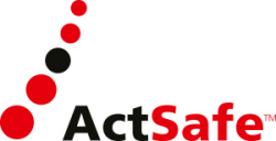 ActSafe Systems AB