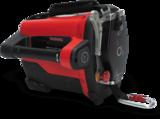 ActSafe ACX Ultra-portable lifting power