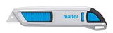 50000110 PA2 MARTOR RGB