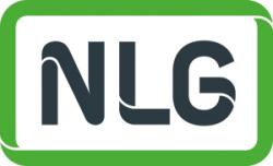 NLG Global Ltd