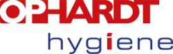 Ophardt Hygiene-Technik GmbH & Co. KG