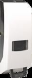 VOORMATEC SF4 Kunststoffspender für 4 l Softflaschen