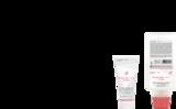 Pevacare UREA Hautpflege-Creme