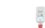 Pevasan PURE Hautreinigungs-Lotion