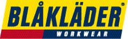 Blåkläder Deutschland GmbH