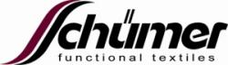 Schümer Textil GmbH