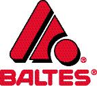 Baltes Schuhtechnik und Arbeitsschutzprodukte GmbH