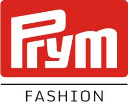 Prym Fashion GmbH