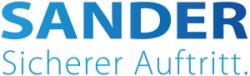 Sander Handels-GmbH & Co. KG