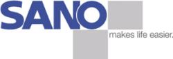 SANO Deutschland GmbH