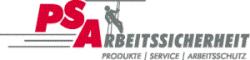 PSArbeitssicherheit GmbH