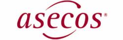 asecos GmbH Sicherheit und Umweltschutz