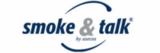 smoke & talk