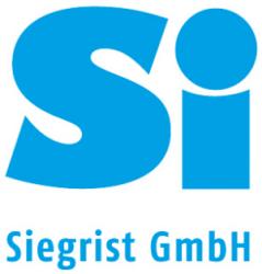 Siegrist GmbH Messtechnik - Umweltschutz