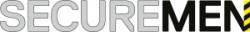 Securemen GmbH