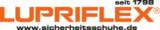 Lupriflex Sicherheitsschuhe