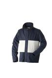 Jacket DURBAN P12