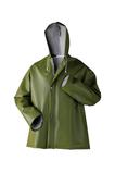 Rain Jacket P1