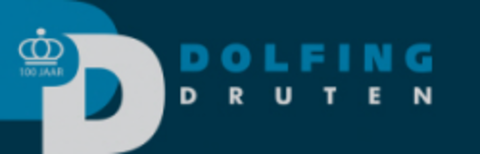 DOLFING DRUTEN