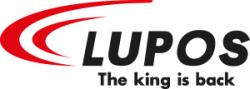 Lupos GmbH