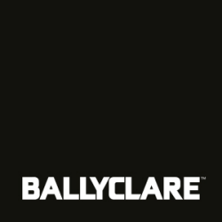 Ballyclare Limited