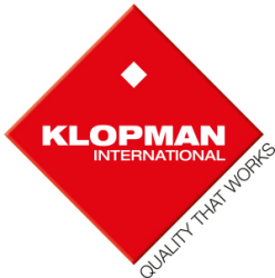 Klopman International srl