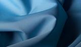 Polyester-/Baumwollgewebe