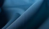 Stretch Fabrics