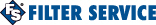 Filter-Service Sp. z o.o.
