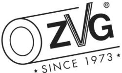ZVG Zellstoffvertriebs GmbH & Co. KG