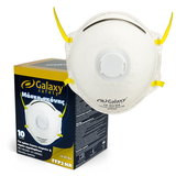 92004 Galaxy Gm020v