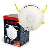 92005 Galaxy Gm030v
