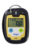 DRAEGER PAC H2S