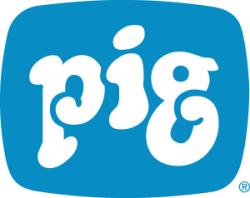 New Pig BV
