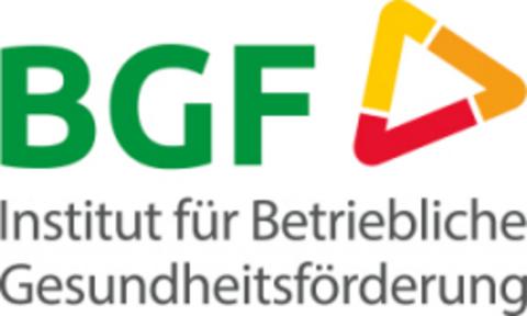 BGF-Institut GmbH