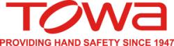 Towa Corporation Co., Ltd.